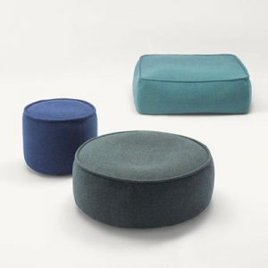 Float-Pouf-by-Paola-Lenti